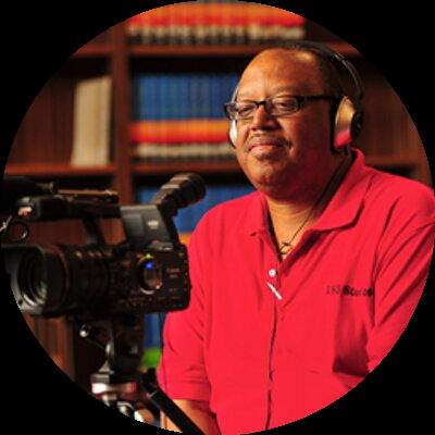Leonard Smith III/Documentary Filmmaker