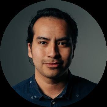 Carlos Malache/Cinematographer