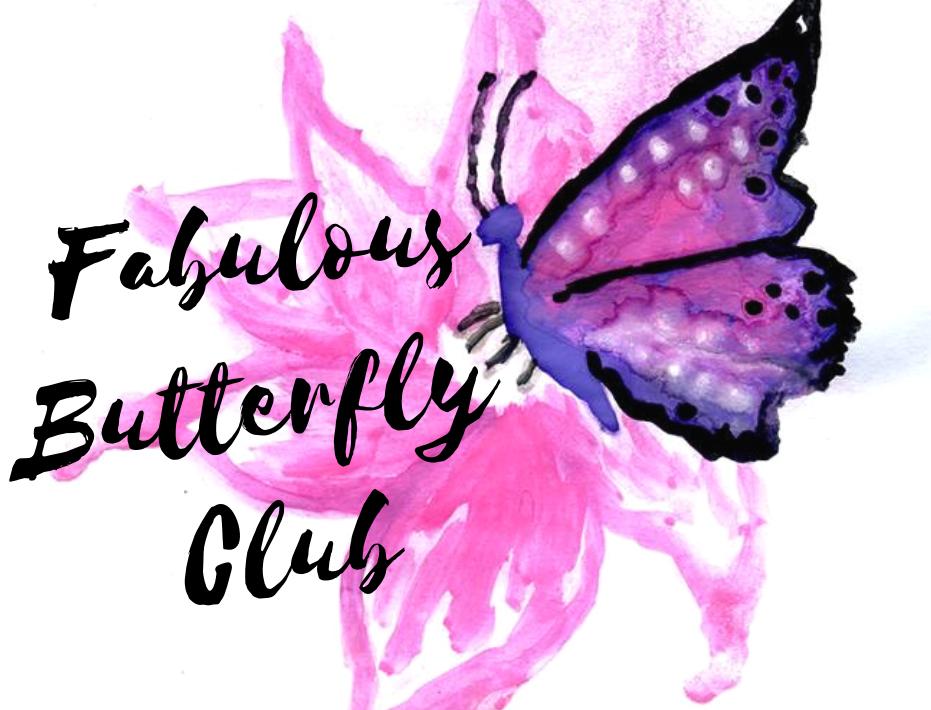 FabulousButterflyClub