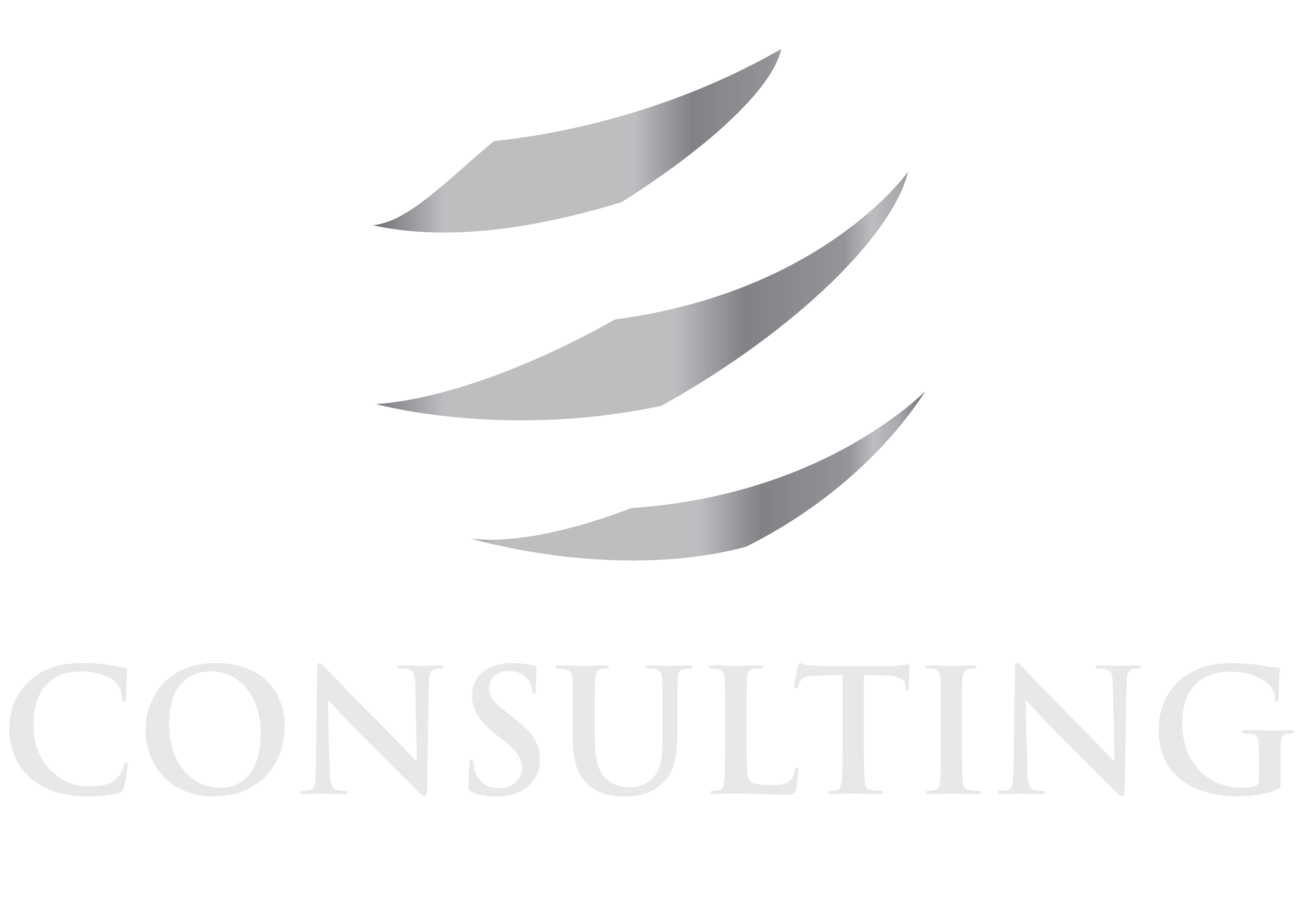 Consulting Mastered