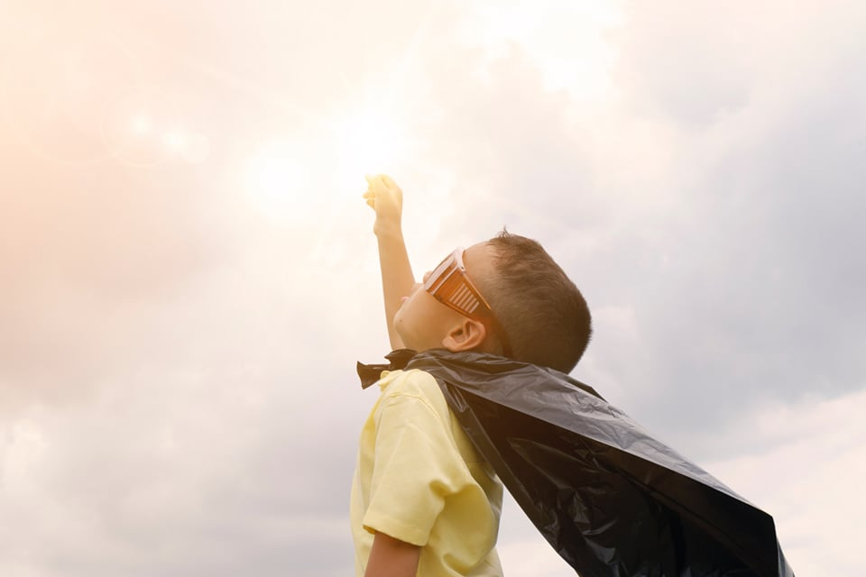 Interested...