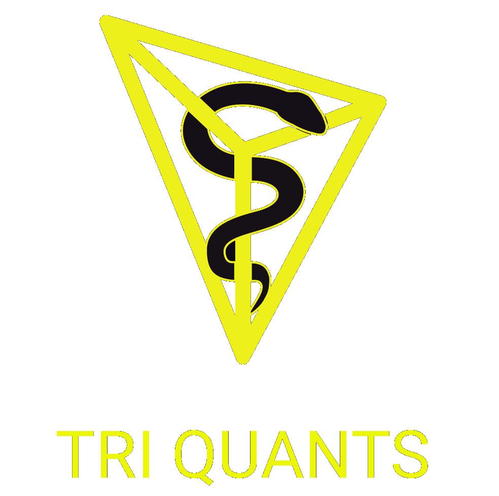 The Tri Quants