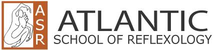 Atlantic School of Reflexology