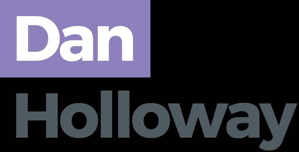 Dan Holloway - Members Area