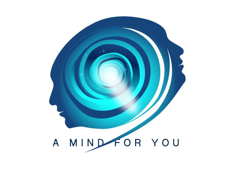 A Mind For You's Academy