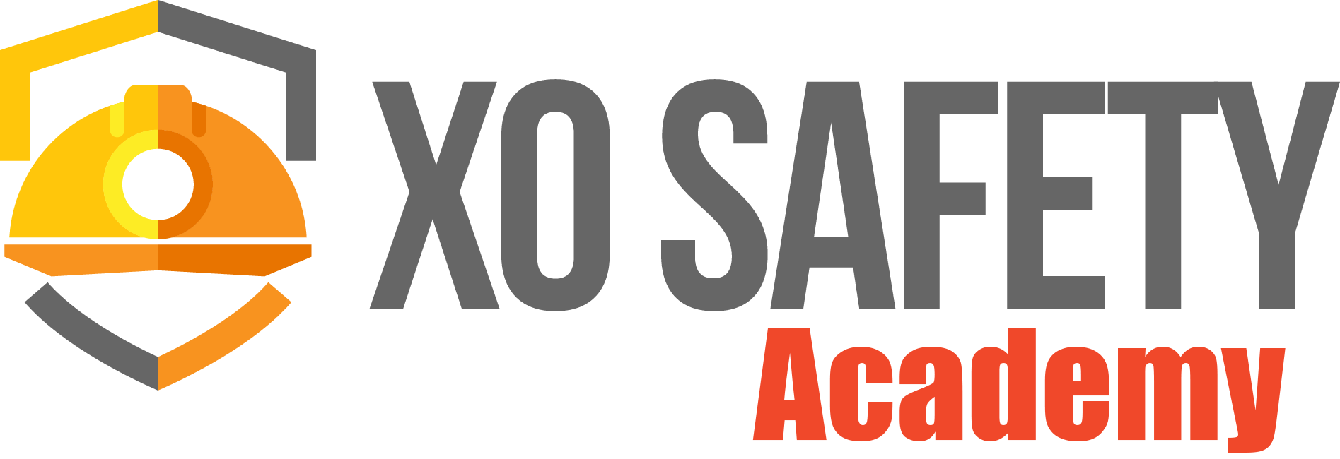 XO Safety Academy