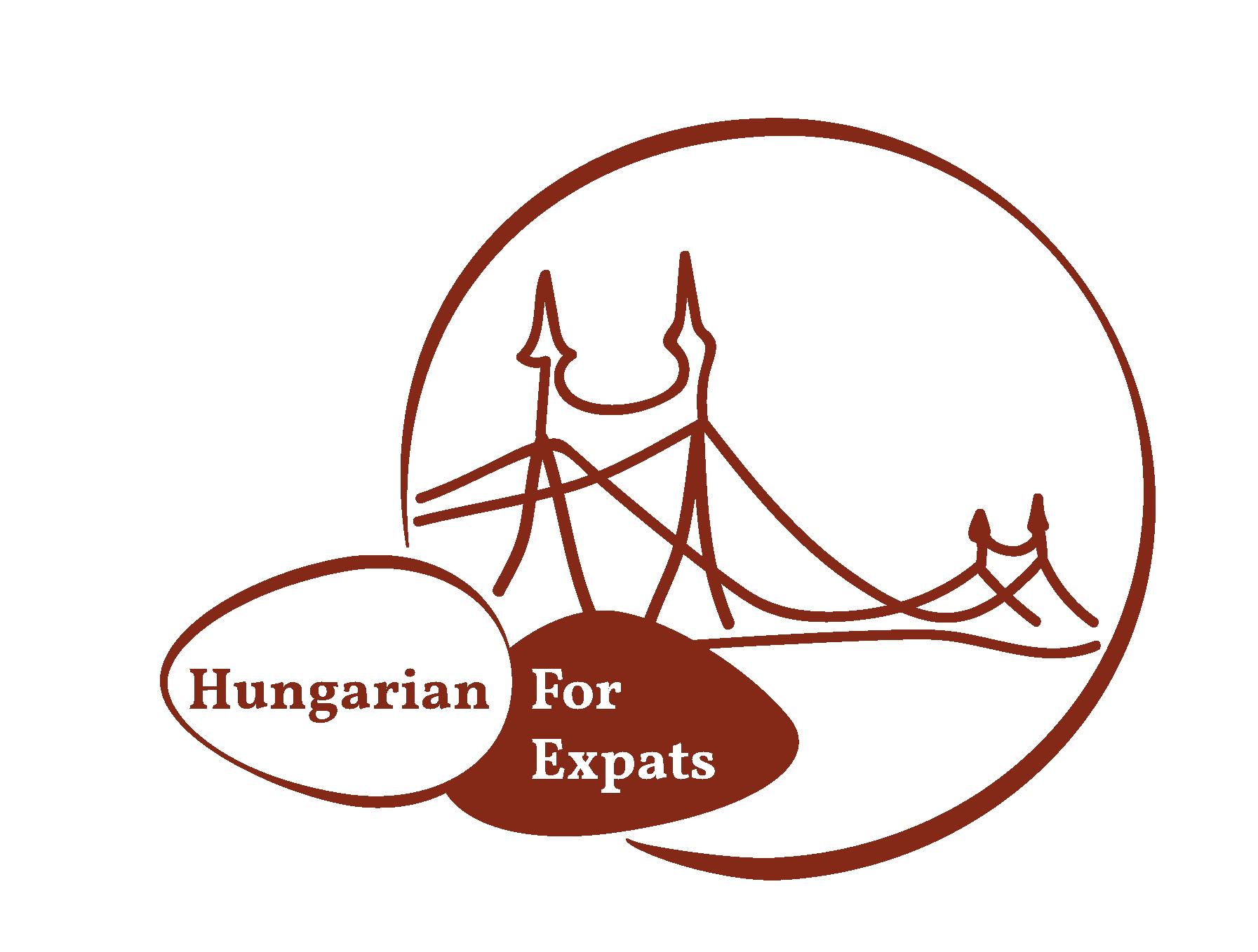 HungarianForExpats