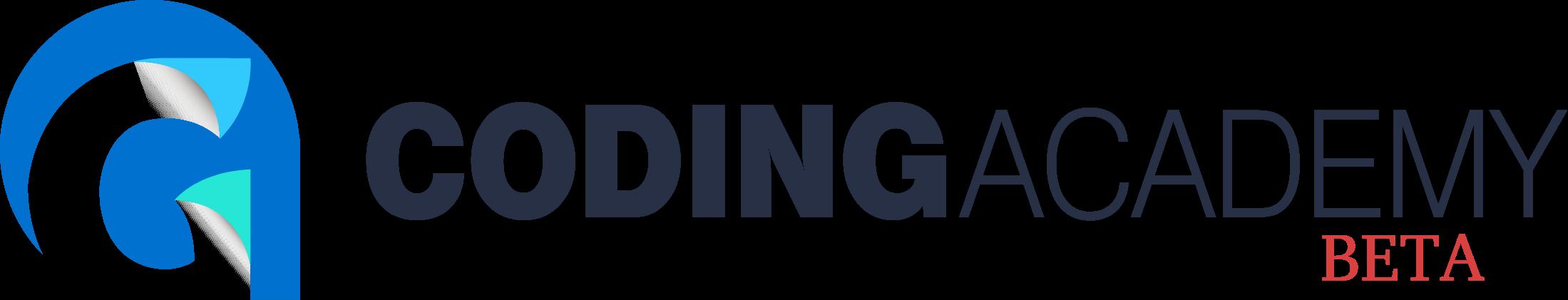 G Coding Academy