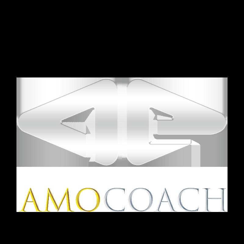 Amocoach