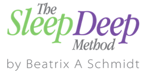 The Sleep Deep Method