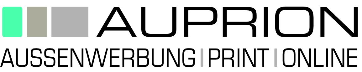 Auprion Logo