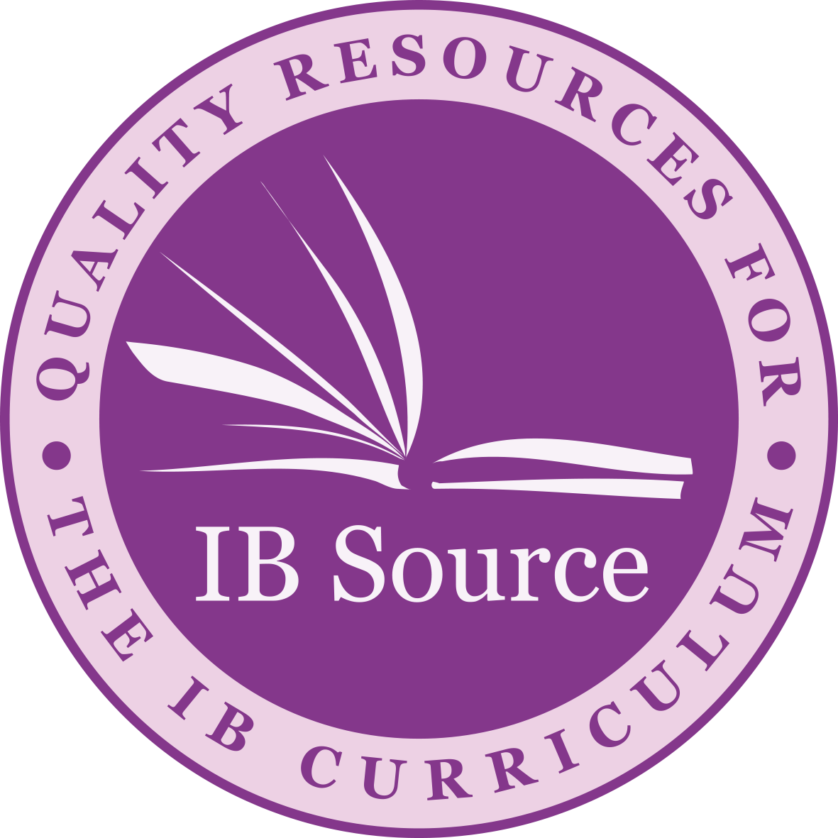 IBSOURCE TEACHER SAMPLE CENTER