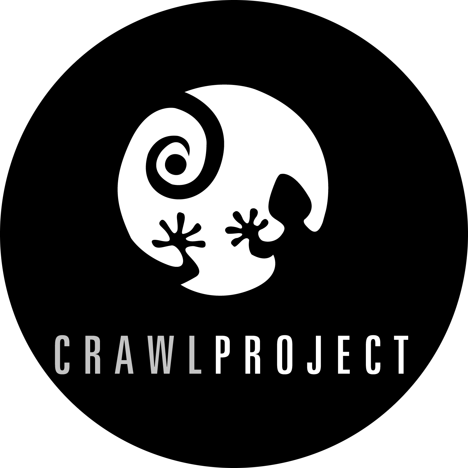 Crawl Project Academy