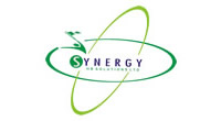 Synergy HR Solutions