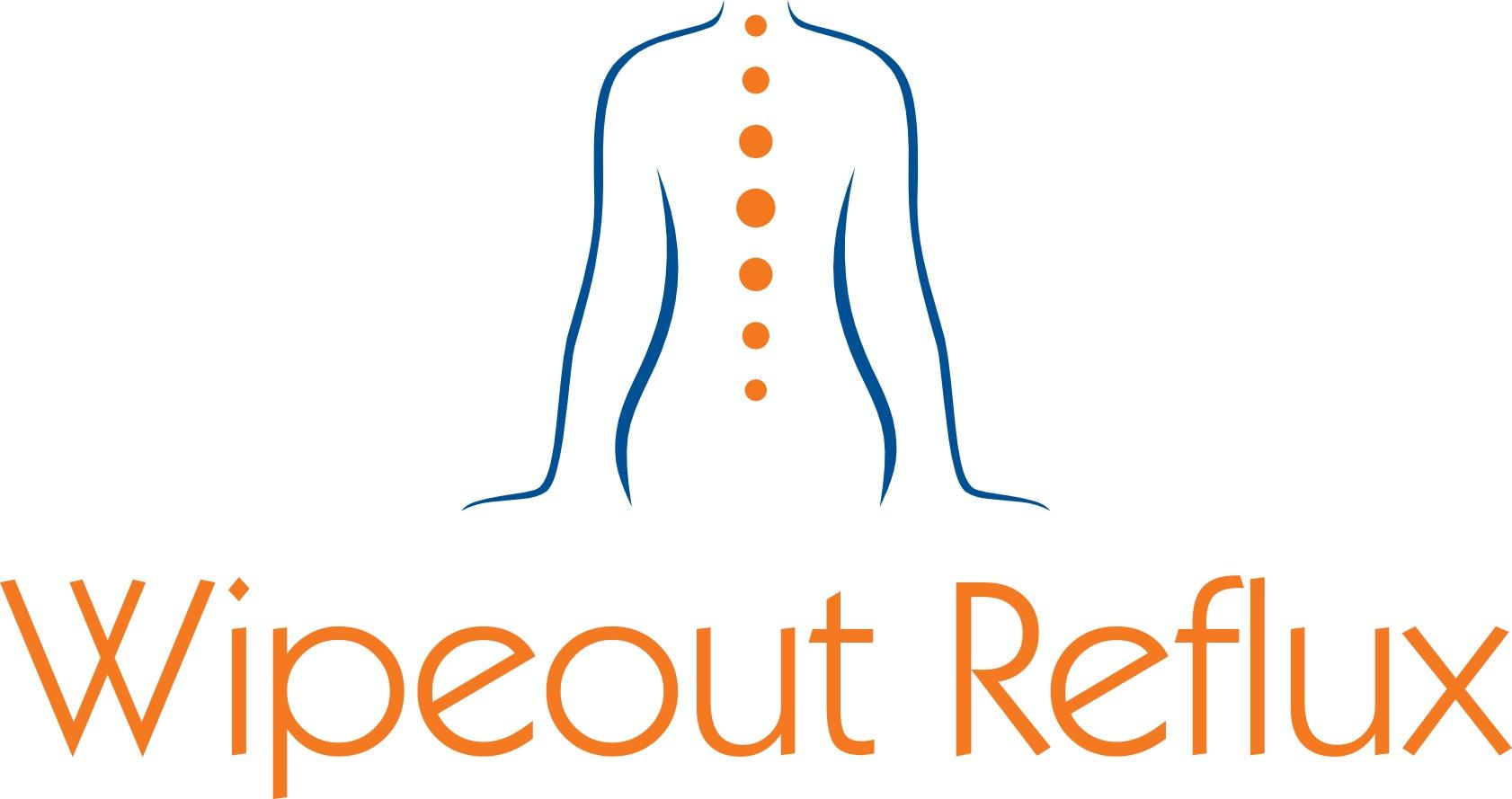 Wipeout Reflux Diet