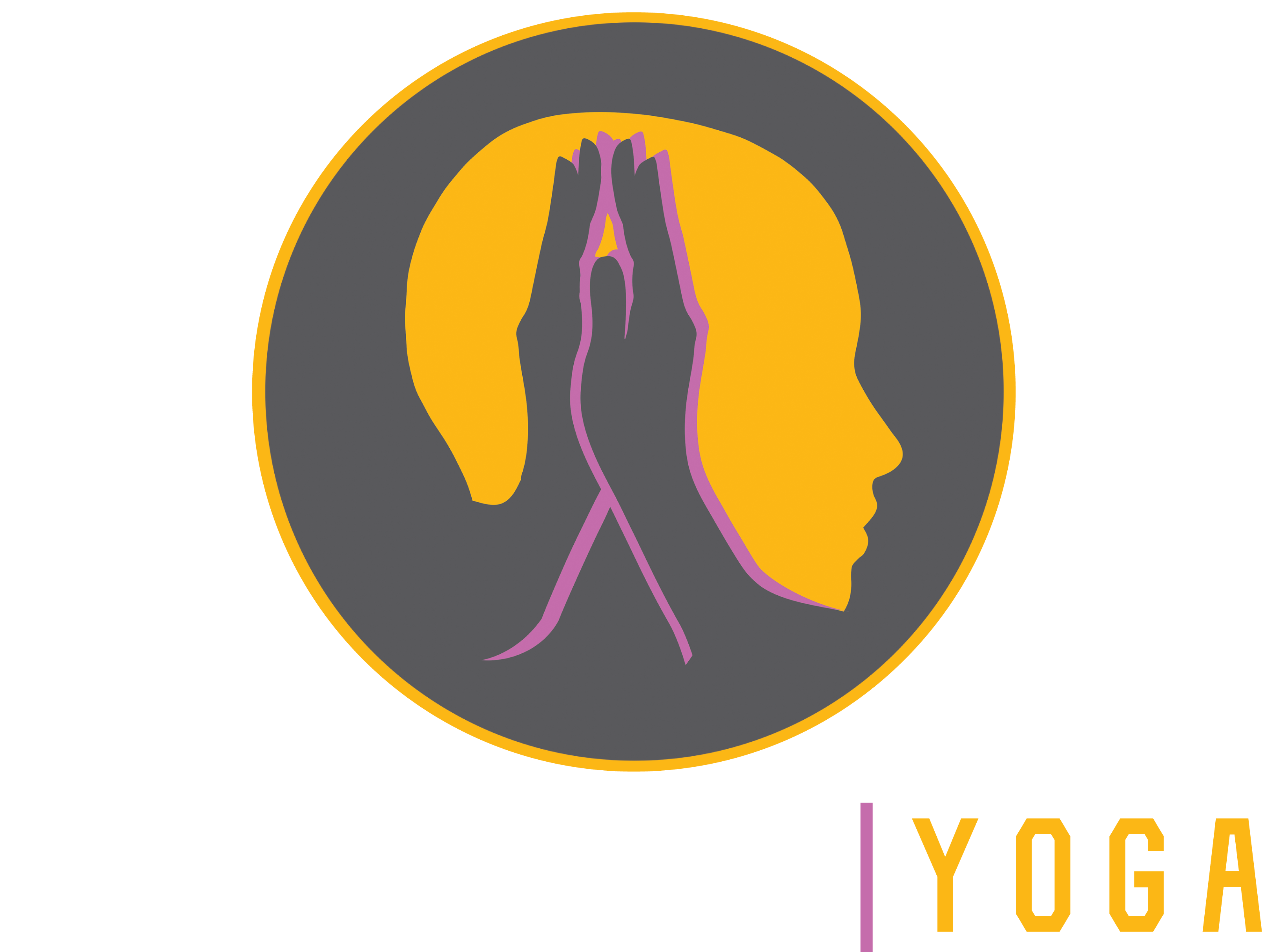 Inner Beat Yoga School - A Place for Sensitive & Prepared Leaders