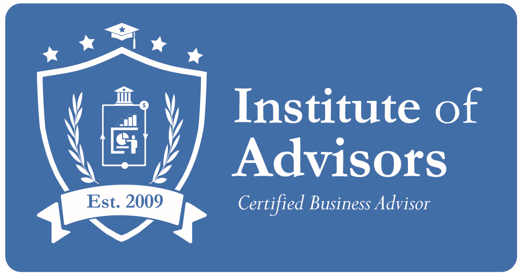 Institute of Advisors