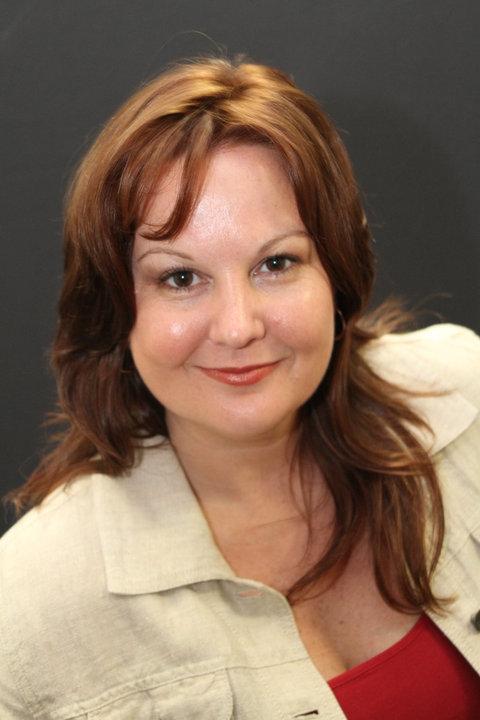 Hi, I'm Angela Boswell