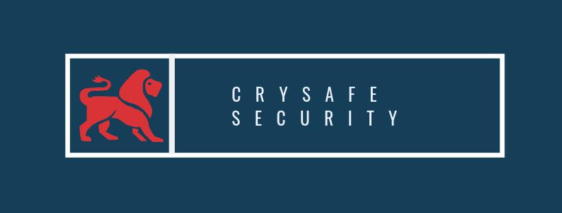 Crysafe
