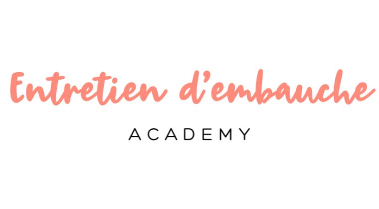 Embauchez Moi - Entretien d'embauche Academy