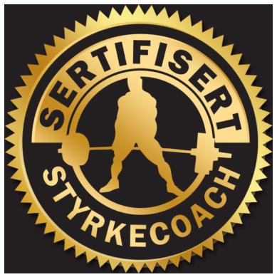 StyrkeCoach.no