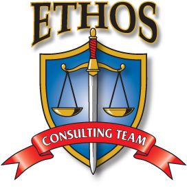 Ethos Consulting Team Home Page