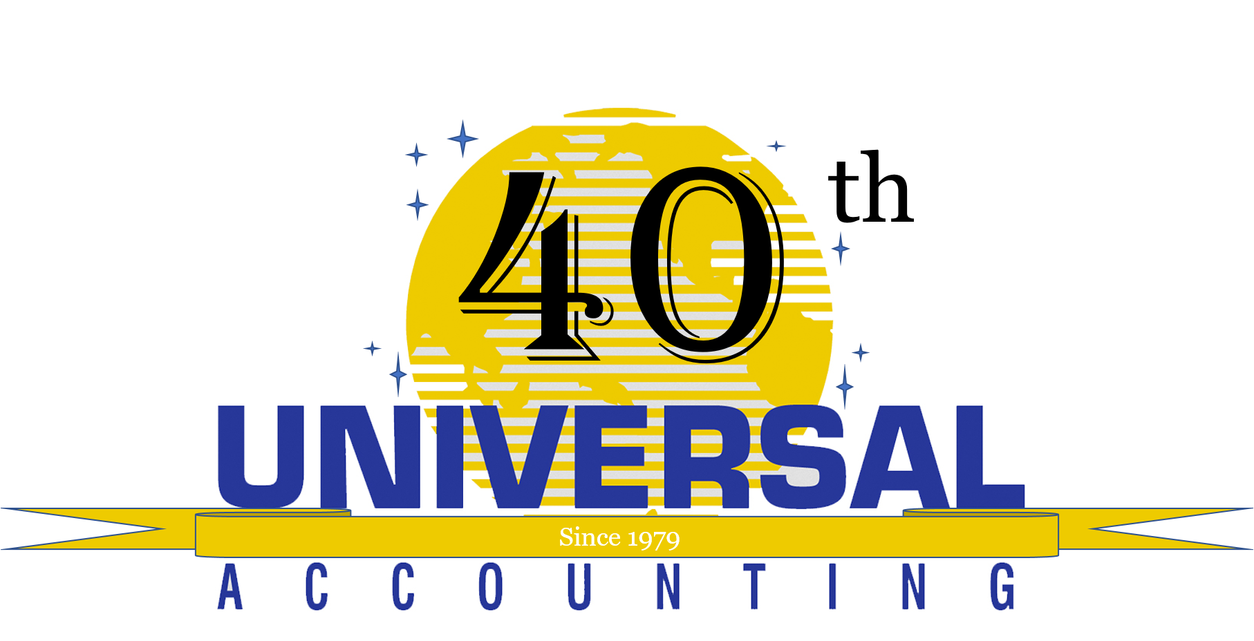 Universal Accounting Courses