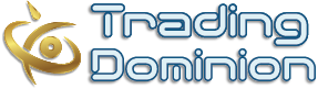 Trading Dominion