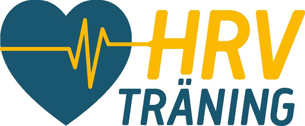 HRV Träning