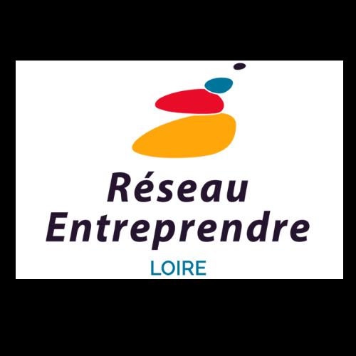 Réseau Entreprendre Loire