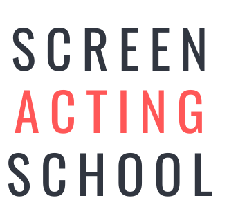 Screen Acting School