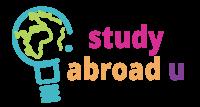 Study Abroad U