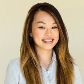 Hilarree Wong, PMM, CourseHero