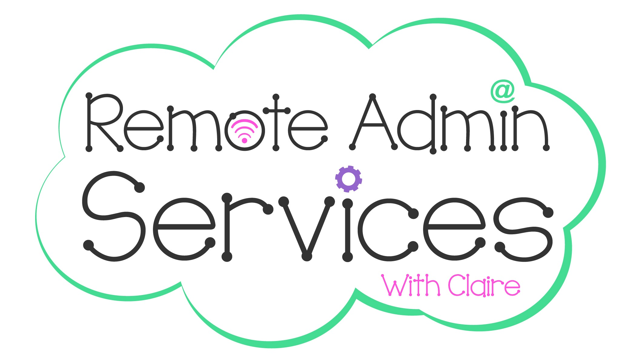 Remote Admin Services Training School