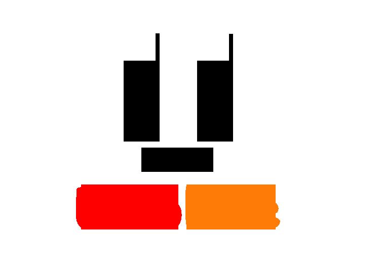 EchoKids Online
