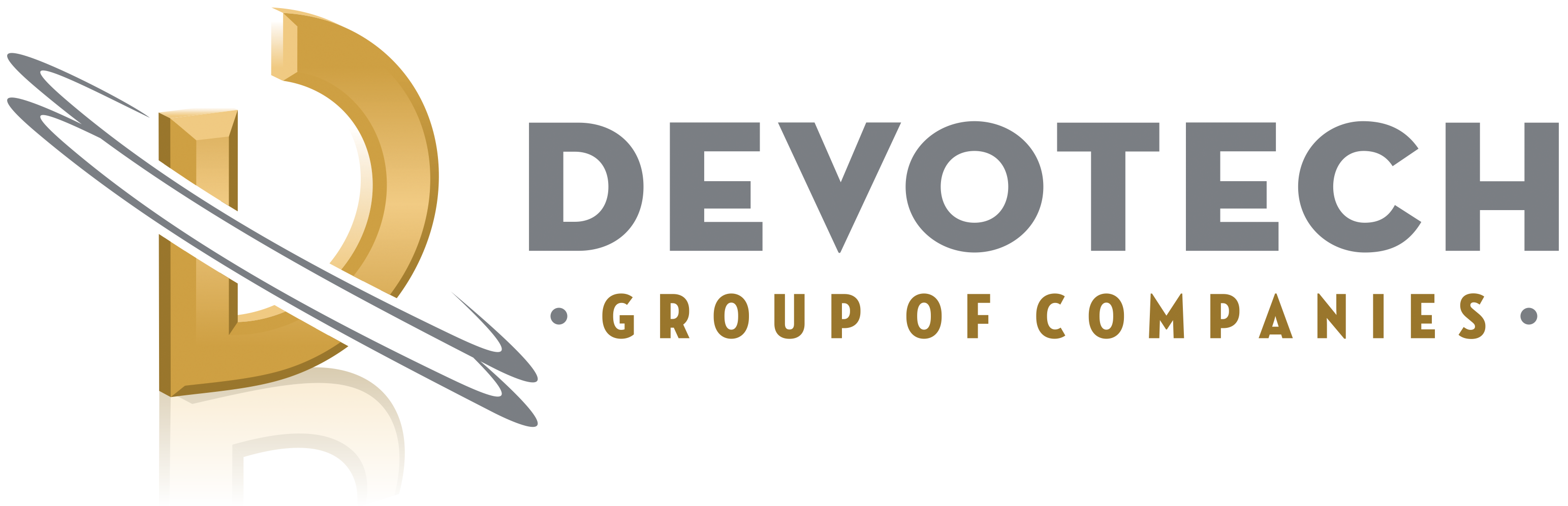Devotech