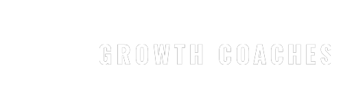 Growth Coaches