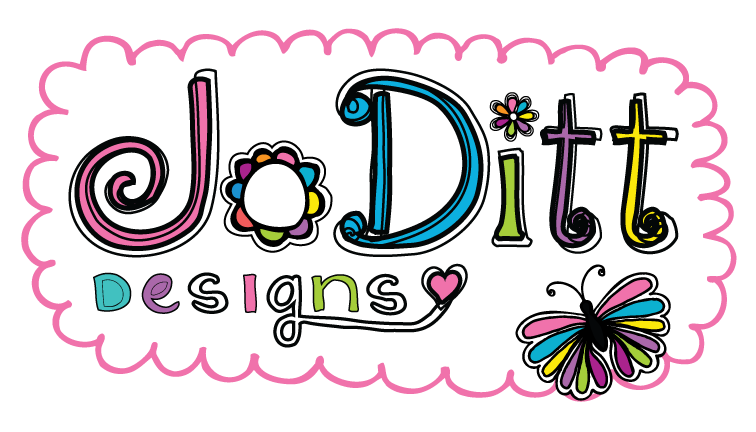 JoDitt Designs Studio