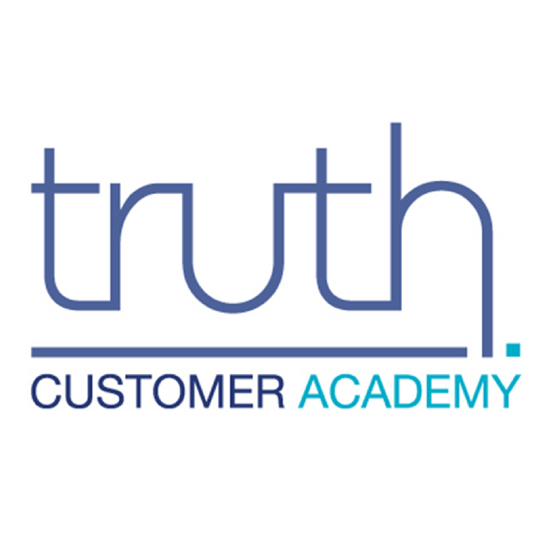 Truth Customer Academy