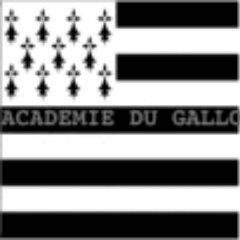 @AcademieDuGallo