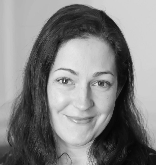 Sally Bunkham
