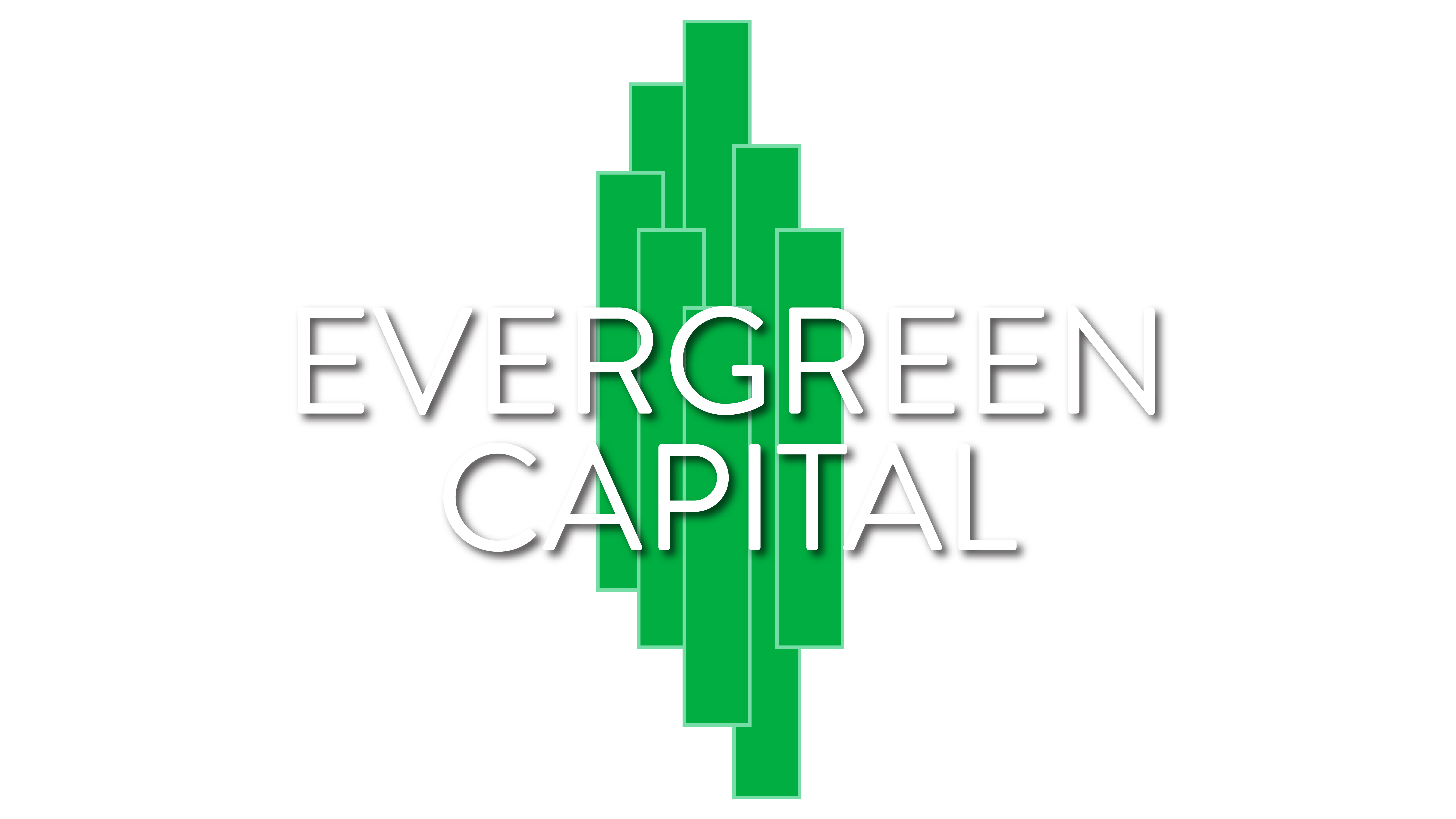 Evergreen Capital Training