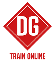 DG Training Online - Dangerous Goods Training Specialist