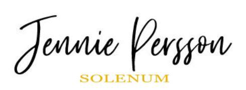 Solenum