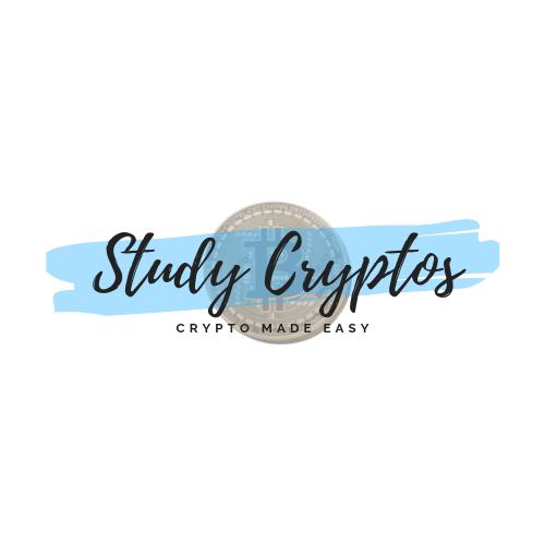 Study Cryptos