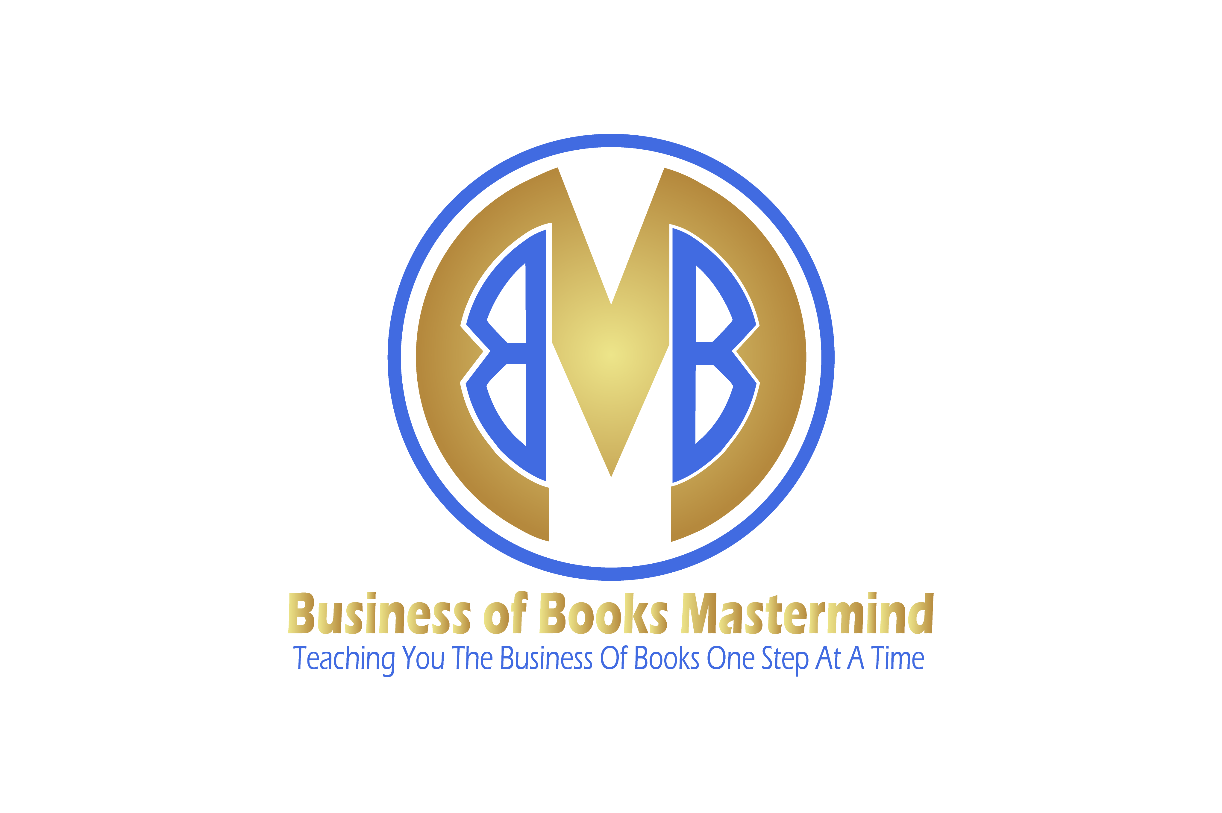 Business of Books Mastermind Program