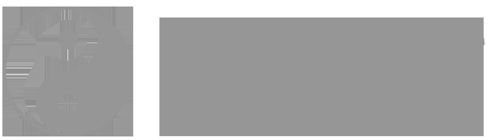 Dance of Life Academy