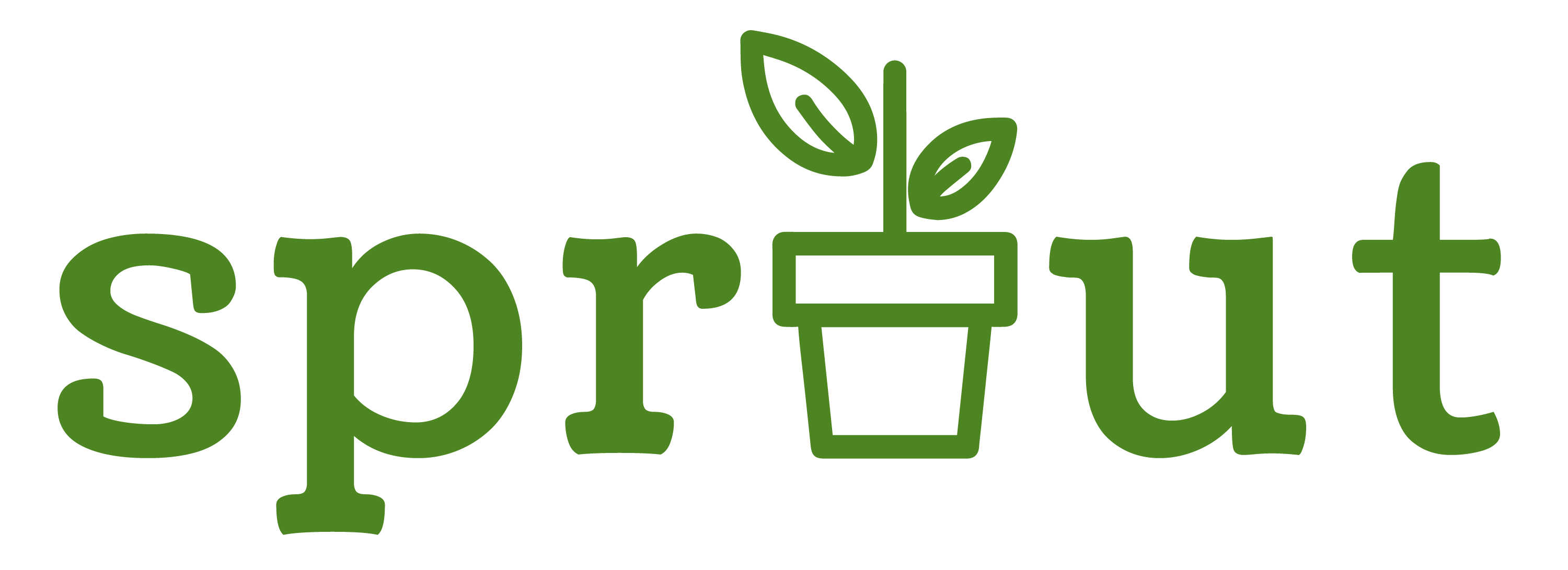Sprout E-Learning
