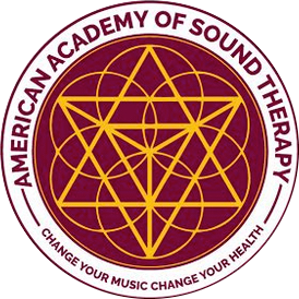 American Academy of Sound Therapy