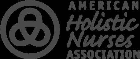 American Holistic Nurses Association